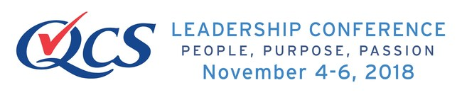 Winners to be announced at QCS Leadership Conference in November in Austin