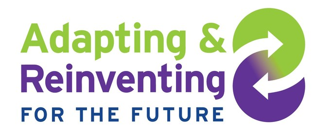 This year's conference is focused on adapting and reinventing for the future. A record number of food manufacturers and suppliers are expected to attend.