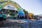 Events.com Selected as Official Registration Partner for Across the Lake Swim, Canada's Largest and Oldest Open Water Swim