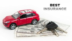 Get Car Insurance Quotes Online And Compare Prices