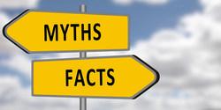 Top Car Insurance Myths Busted!