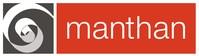 Manthan logo (PRNewsfoto/Manthan)