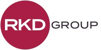 RKD Group (PRNewsfoto/RKD Group)