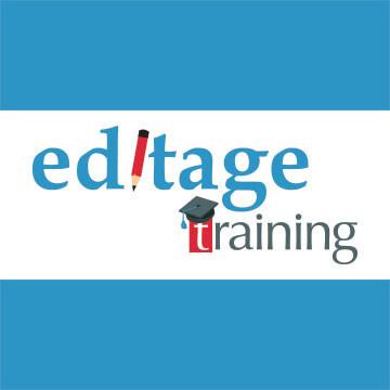 Editage Training Academy
