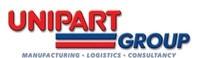 Unipart Group Logo (PRNewsfoto/Unipart Group)