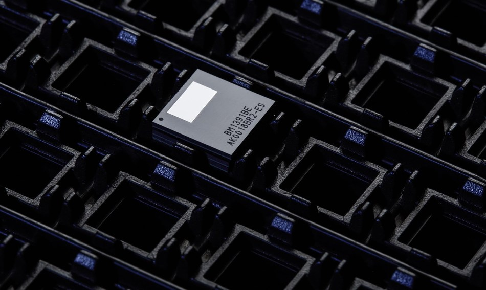 Bitmain's 7nm chip to be used in a new Antminer