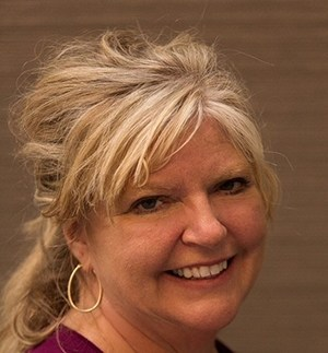 NACCHO CEO Lori Tremmel Freeman, MBA