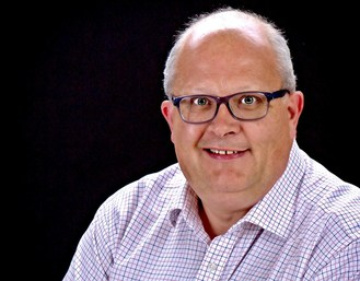 HS-UK Slit Lamp Imaging Course to Feature Expert Speaker Steve Thomson