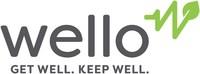 Wello (CNW Group/Wello)