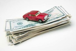 Why Is Car Insurance So Expensive?