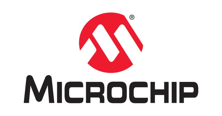 microsemi corporation logo jpg?p=facebook.