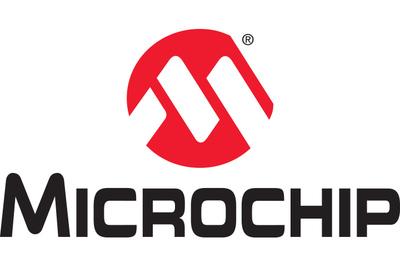 Microsemi Corporation. (PRNewsFoto/Microsemi Corporation)