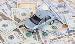 Best Ways To Save On Car Insurance!