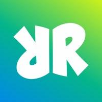 Ruchup (PRNewsfoto/RuchUp)