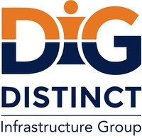Distinct Infrastructure Group (CNW Group/Distinct Infrastructure Group Inc.)