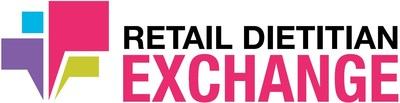 The Retail Dietitian Exchange is returning to Chicago May 20-22, 2019