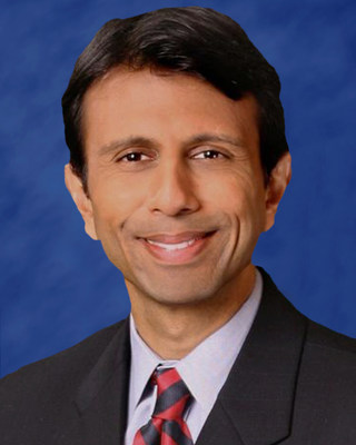 WellCare announced it appointed Bobby Jindal, former governor of Louisiana, to the company's board of directors on Sept. 24, 2018.