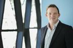 Sisense Drives European Expansion Launching New European Headquarters in London