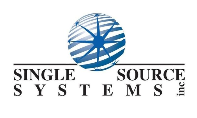 Single Source Systems Logo