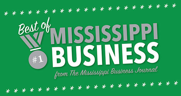 For the second year in a row, the mobile communications and information technology units of C Spire, a diversified telecommunications and technology services company, have been selected as the best in Mississippi by readers of the Mississippi Business Journal, the state's leading business publication.