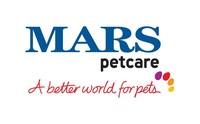 MARS Petcare (PRNewsfoto/MARS Petcare)