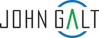 John Galt Solutions