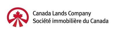 Canada Lands Company (CNW Group/Canada Lands Company)