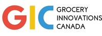 Grocery Innovations Canada (GIC) (CNW Group/Grocery Innovations Canada (GIC))
