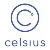 Celsius Network LTD
