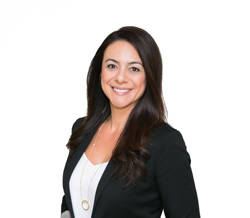 Pacific Union International, the fifth largest real estate brokerage in the U.S. with 2017 sales volume of $14.1 billion, has named Shawna Borg Cashin as Regional Executive for the Silicon Valley region.