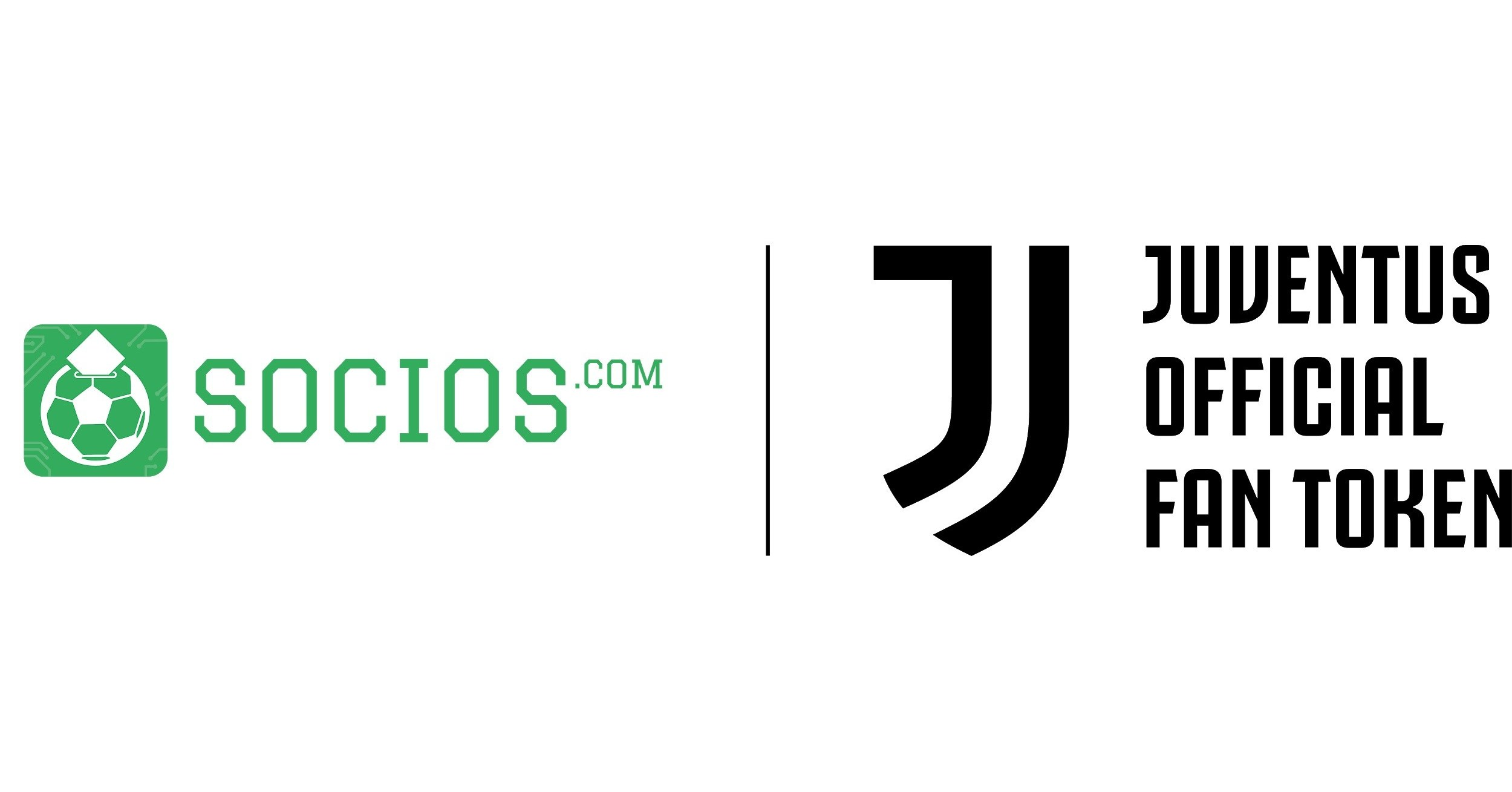 juventus to launch fan token with blockchain platform socios com juventus to launch fan token with blockchain platform socios com