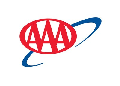 AAA Offers Free Car Seat Inspections in Celebration of National Child Passenger Safety Week