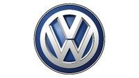 Volkswagen Canada Inc. (CNW Group/Volkswagen Canada Inc.)