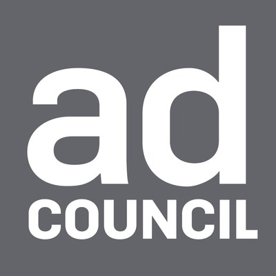 Ad_Council_Logo