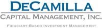DeCamilla Capital Management