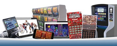 Scientific Games exhibit at the North American State & Provincial Lotteries Annual Conference will feature a line-up of non-stop game entertainment and advanced technologies for lotteries.