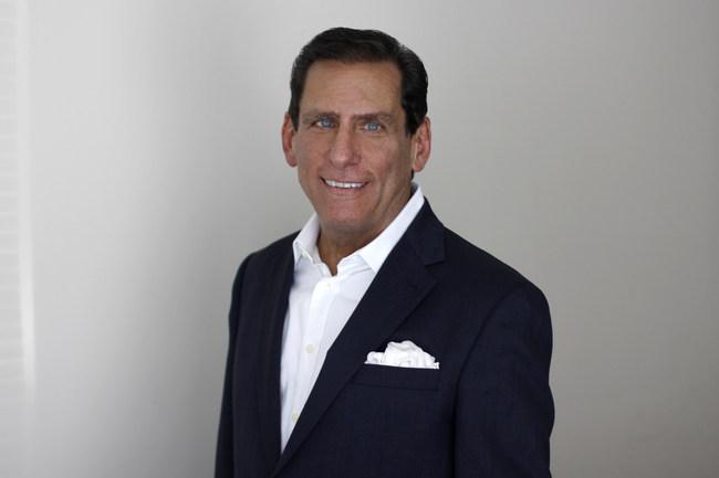 Mark Weiner, Chief Insights Officer, Cision.