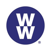Weight Watchers International, Inc. (CNW Group/Weight Watchers International, Inc.)