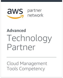 GorillaStack achieves Cloud Management Tool Competency with AWS
