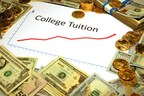 American Financial Benefits Center: Student Loan Debt Crisis Shows No Sign of Abating