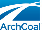 Arch Coal, Inc. Reports Fourth Quarter and Full Year 2017 Results