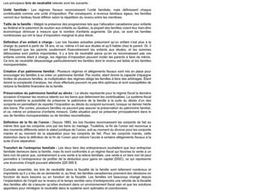 Bris de neutralité (Groupe CNW/Raymond Chabot Grant Thornton)