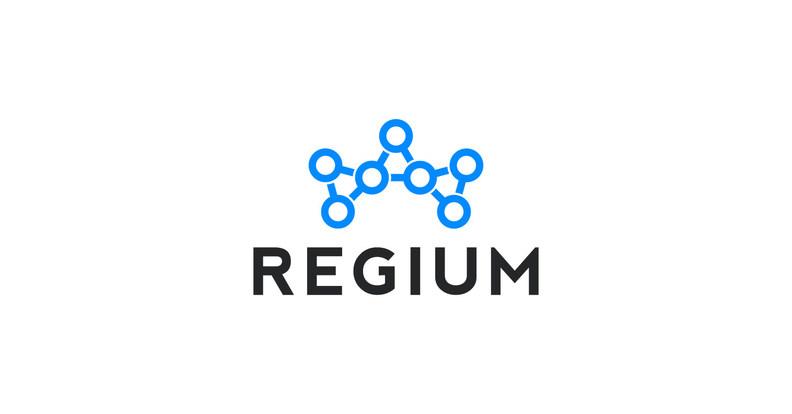 regium introduces the digital royalties platform to