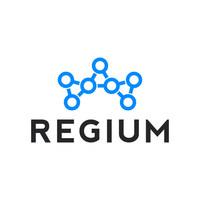 Regium logo