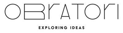 OBRATORI Logo