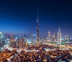 Emaar Hospitality Group's Hotels Earn TripAdvisor's Top Dubai Rankings in 5, 4 and 3-star Categories
