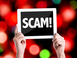 Avoid Car Insurance Scams!