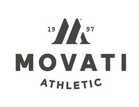 Movati Athletic opened its operating fitness clubs in Ottawa to the public immediately after the mid-September tornado, offering coffee and tea, hot shower, free Wi-Fi and use of its fitness facilities for those displaced by the storm. (CNW Group/Movati Athletic)