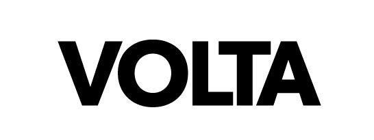 Logo: Volta (CNW Group/Grant Thornton LLP)