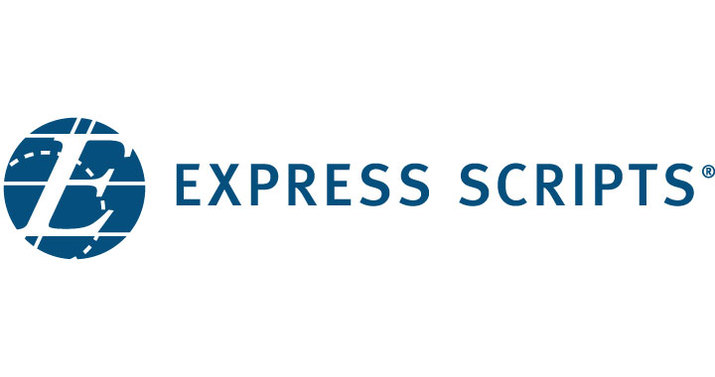 """Leading Proxy Advisory Firm ISS Recommends Express Scripts Stockholders Vote """"FOR"""" Merger with Cigna"""